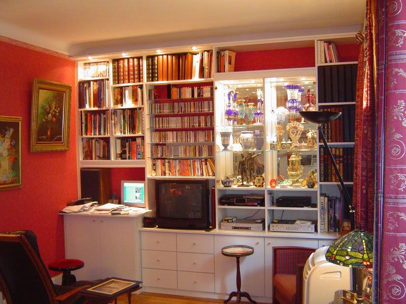 aménagement bibliothèque1