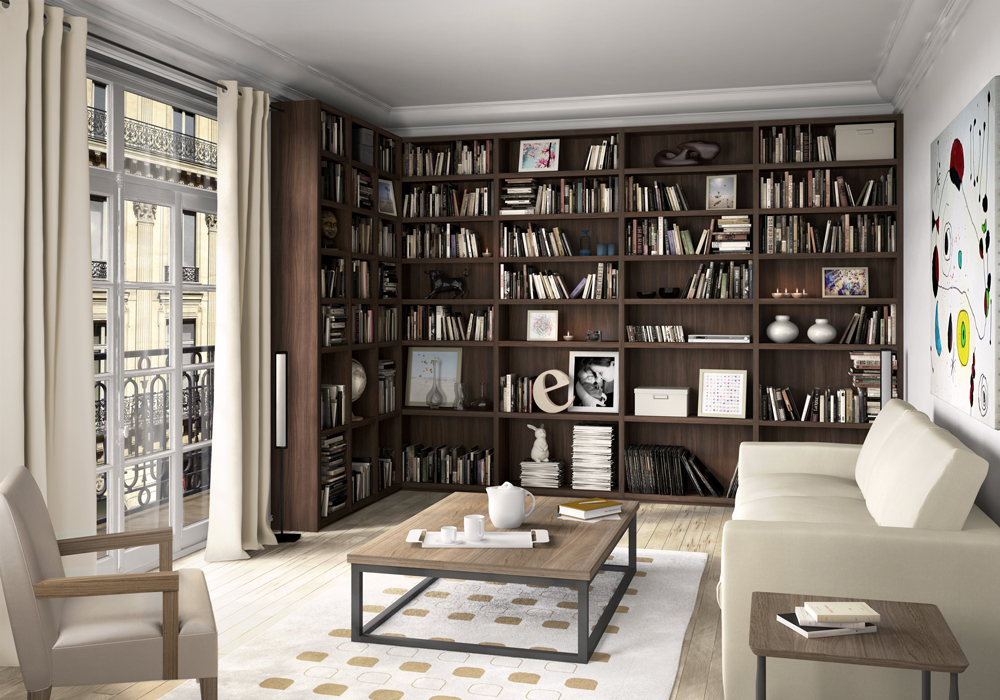 aménagement bibliothèque2