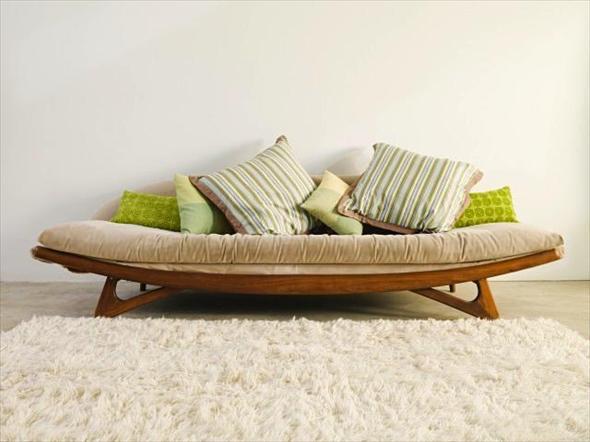 le style zen en mati re de d coration int rieure pour. Black Bedroom Furniture Sets. Home Design Ideas