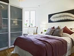 petite chambre1