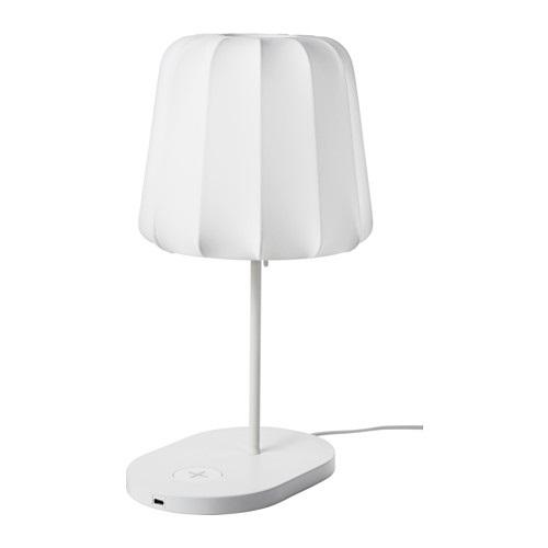 Ikea Lance Ses Objets De D 233 Coration 233 Quip 233 S De Chargeur