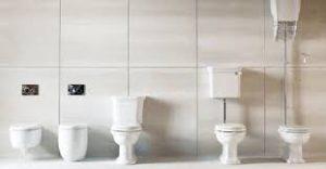 entretien wc comment proc der au d tartrage de cuvette de toilette mission maison. Black Bedroom Furniture Sets. Home Design Ideas