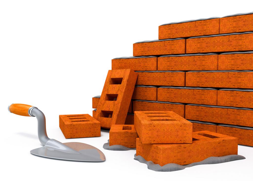tarif maconnerie construction