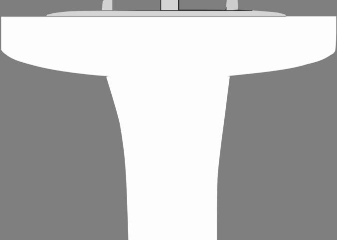 lavabo-a-colonne