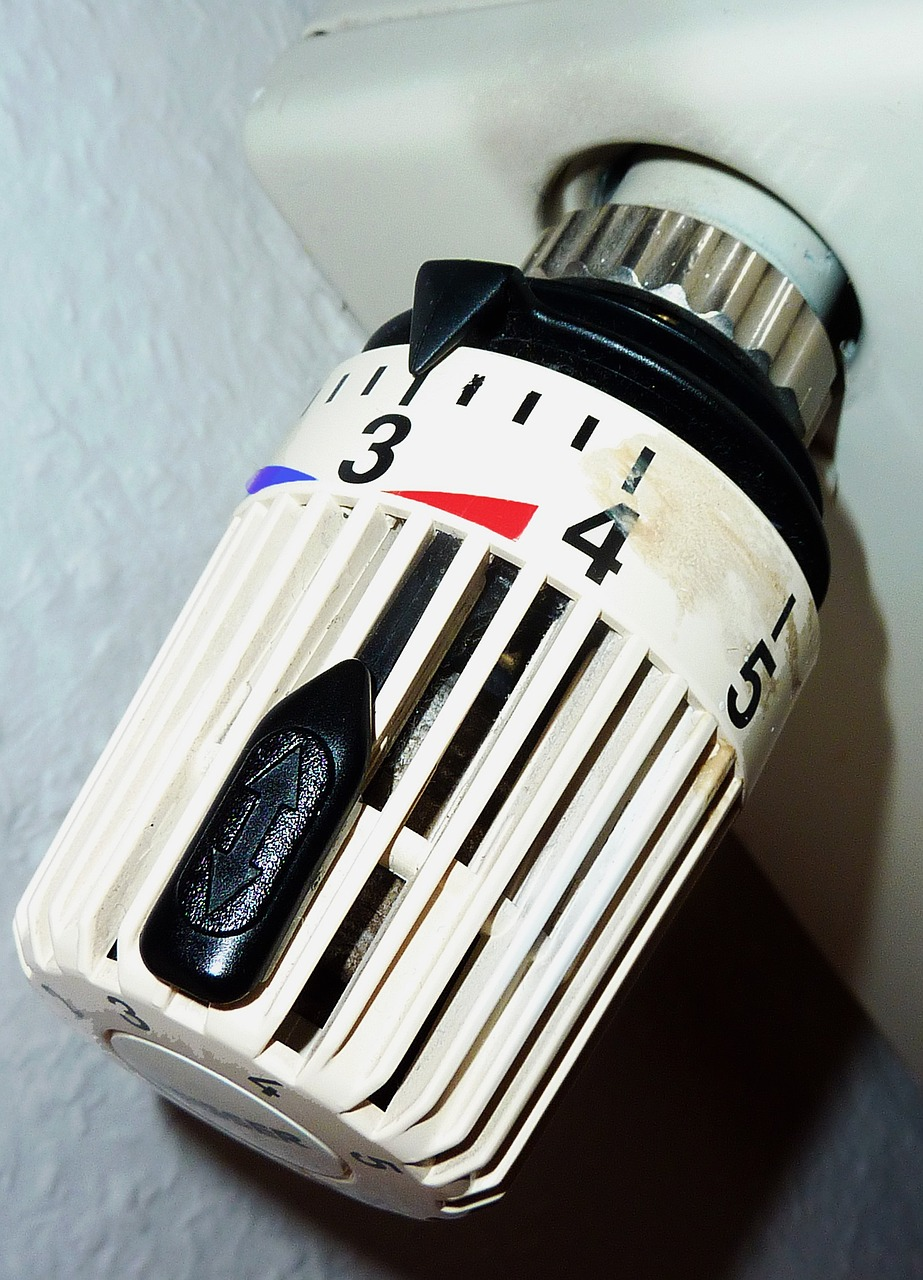 robinet-thermostatique