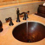 installation-sanitaire