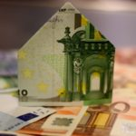 house_construction_home_money_expensive_finazierung_loan_interest