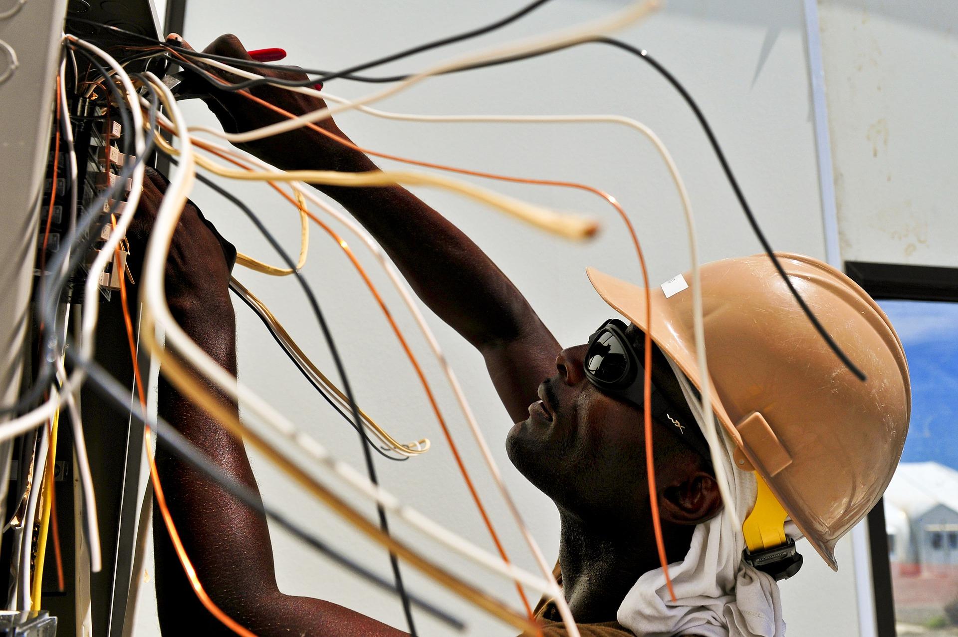 câblage-rénovation-électrique